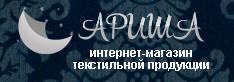 """Ариша37"" интернет-магазин"