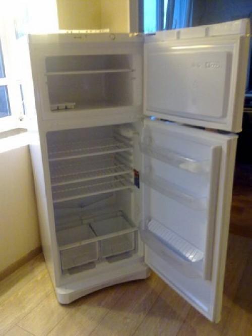 точный куплю б у холодильник в альметьевске водных горок