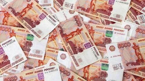 Деньги в долг без предоплат от банков и частных инвесторов