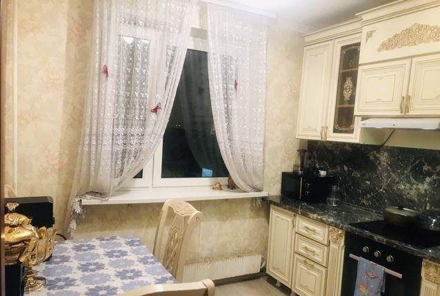 Сдается отличная двухкомнатная квартира на длительный  срок с прекрасным ремонто