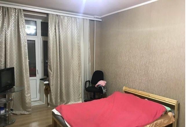 Сдатся отличная двухкомнатная квартира в монолитном доме.