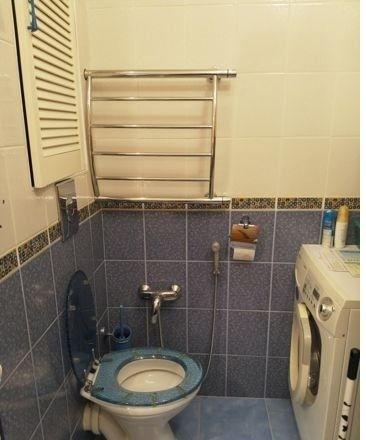Сдается уютная и просторная 1х комнатная квартира в 2 минутах от метро Шоссе Энт