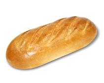 Хлеб от производителя